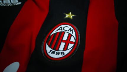 Hachim-Mastour-AC-Milan
