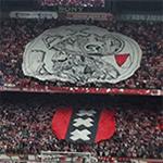Ajax-Amsterdam-ArenA-in-eigen-beheer-thumb