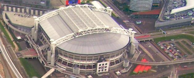 Amsterdam-Arena-Ajax