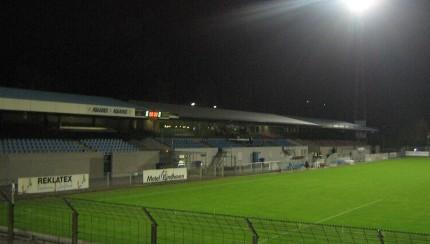 Jan_Louwers_Stadion
