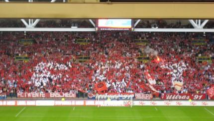Twente_tribune