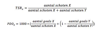 formules1