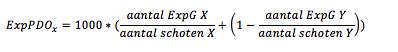 formules2