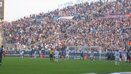 Olympique-Marseille-header