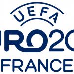eurofrance2016