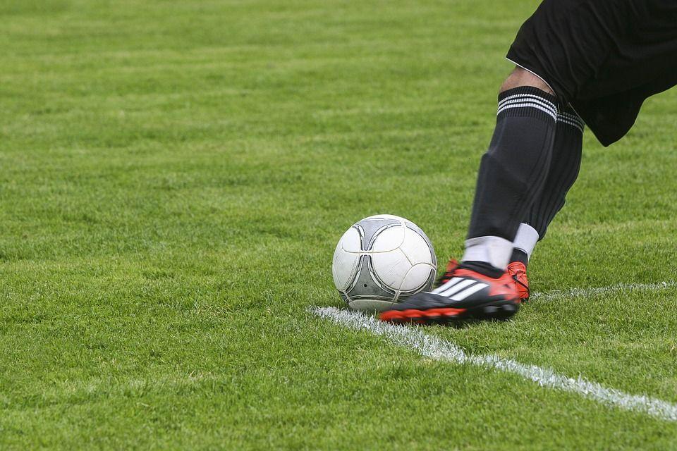 hoeveel-verdient-een-amateurtrainer