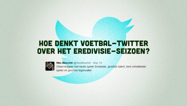TdL-HoeDenktTwitter