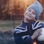geboortemaandeffect nederlands voetbal