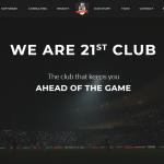 21stclub football analytics