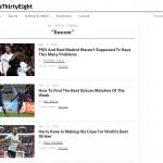 fivethirtyeight football analytics