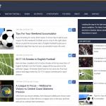 thestatszone football analytics