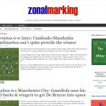 zonalmarking football analytics