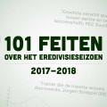 TdL-101-1718