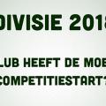 competitiestart-eredivisie-header