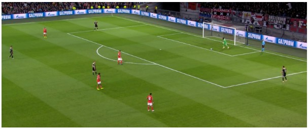 ajax benfica analyse 4