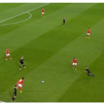 ajax benfica analyse 6
