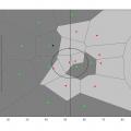 Voronoi Example