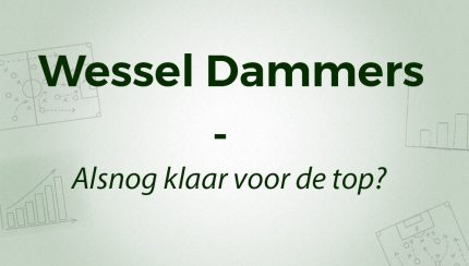 header-wessel-dammers