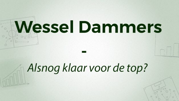header-wessel-dammers