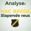 analyse NAC