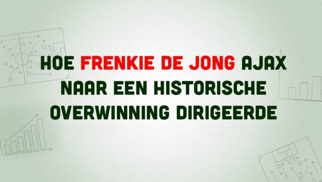 Frenkie-de-Jong-Ajax-header