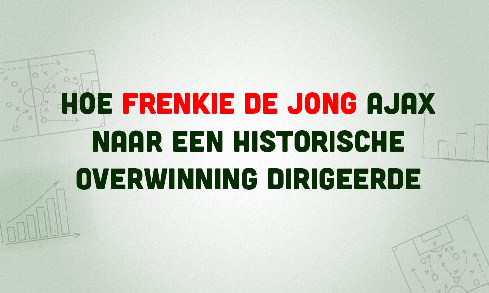 Frenkie-de-Jong-Ajax-header