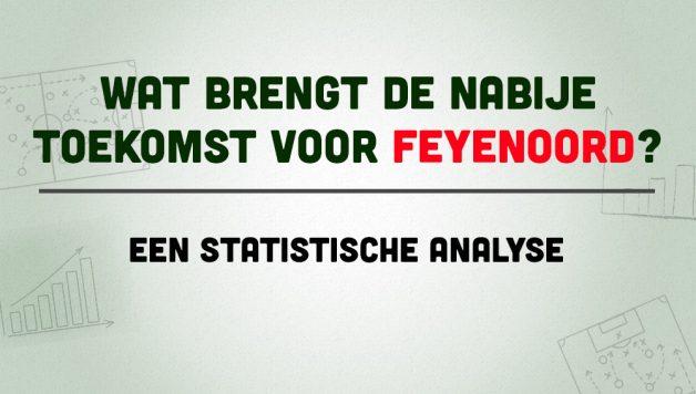 Feyenoord-toekomst-statistische-analyse