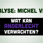 Analyse Michel Vlap header