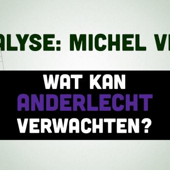 Analyse Michel Vlap header