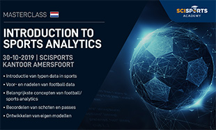 MasterClasses Introduction to Sports Analytics v3 1