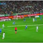 FC Groningen gebrek aan doelpunten 8