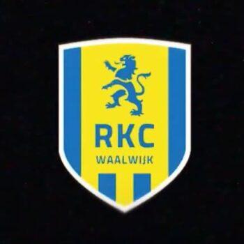 Rkc Waalwijk Eredivisie