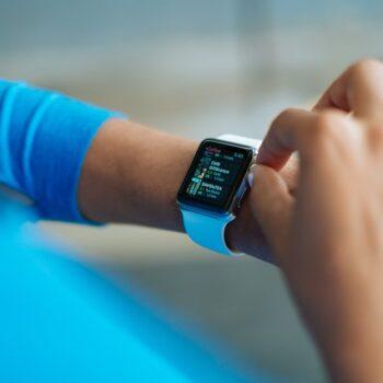 Pexels Smartwatch