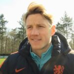 wout weghorst oranje featured image
