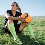 vrouwenvoetbal feiten