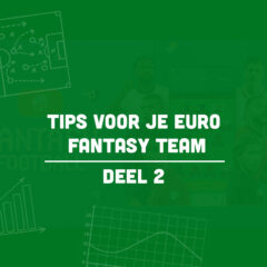 tips euro fantasy game 2
