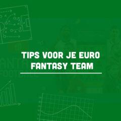 tips euro fantasy game
