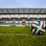 online gokwet voetbal