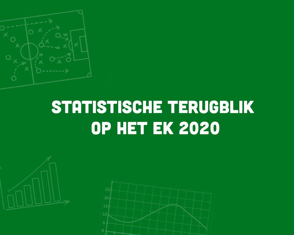 statistische terugblik ek2020