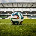 voetbaltactiek